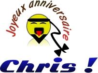 chris38 1UC2CSZB